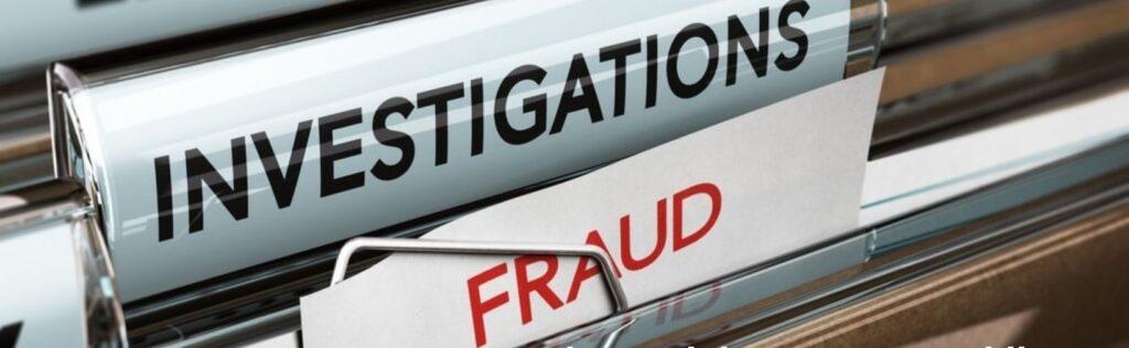 El paso investigations